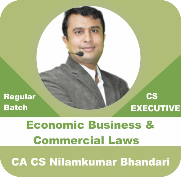 Economic Business and Commercial
