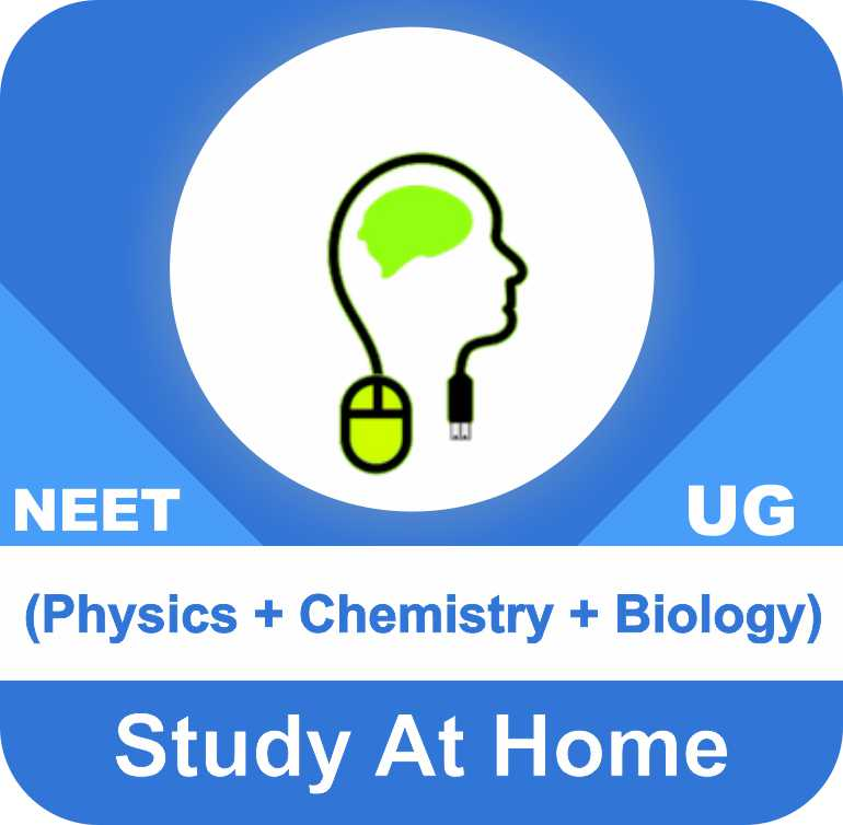 NEET - Complete PCB (Physics + Chemistry + Biology)