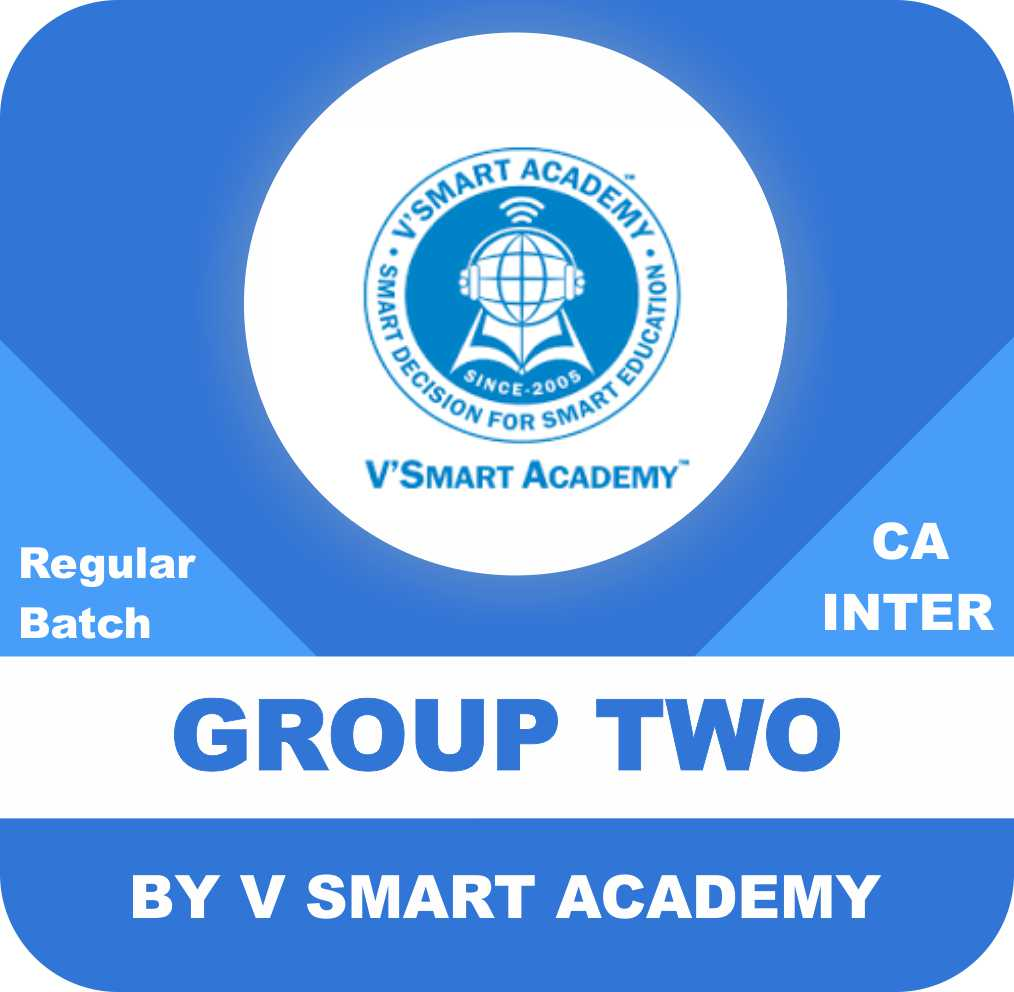 Group Two Regular Batch All Subjects Combo