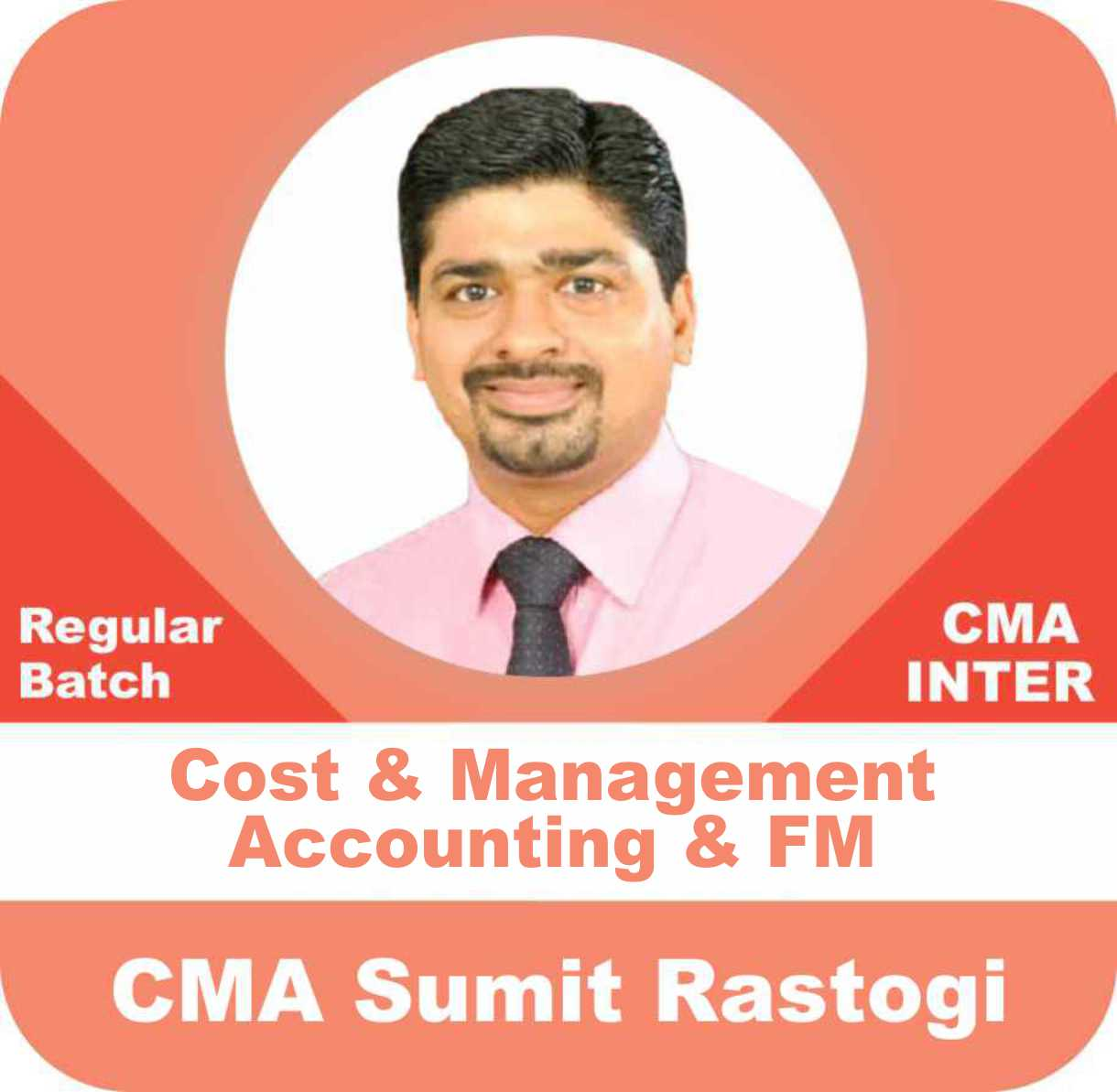 Cost and Management Accounting and Financial Management (Paper 10)