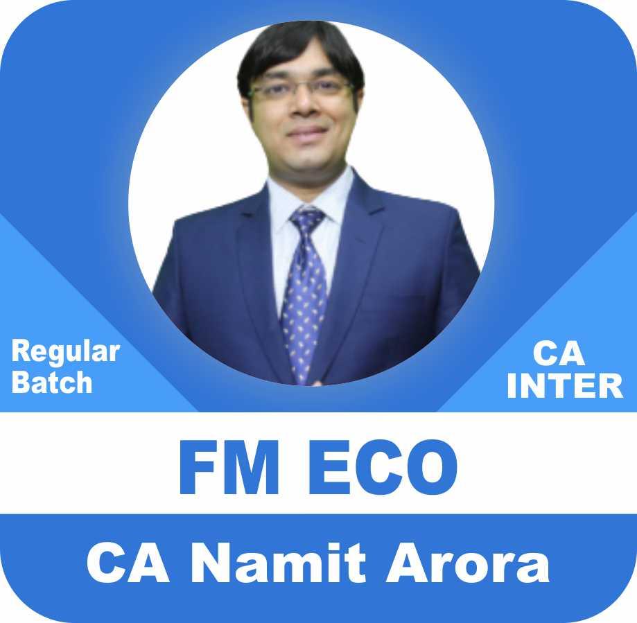 FM Eco Regular Batch