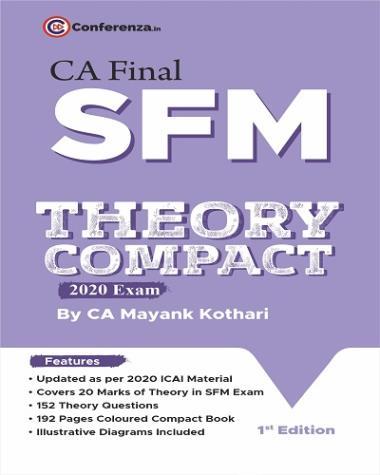 SFM Theory Pocket Book