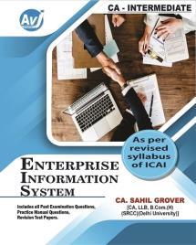 Enterpirse Information System